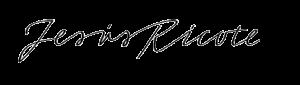 firma-sin-eslogan