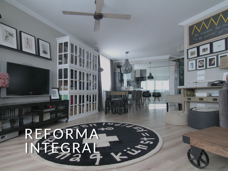 portadas-servicios-reforma-integral-transparencia