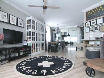 vivienda-115-m-portada